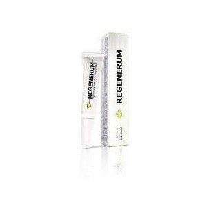 REGENERUM Serum regen.d/paznokci 5 ml