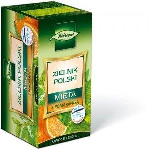 Fix herbat. Z.POLSKI MIĘTA POMARAŃ 20X1,5