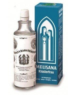 Melisana Płyn 155 ml