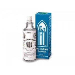 Melisana Płyn 235 ml