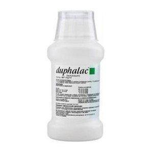Duphalac rozt.doust. 0,667g/ml 150ml(butel