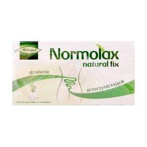 Fix Normolax Natural (Figura 2)