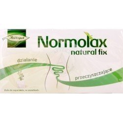 Fix Normolax Natural (Figura 2)