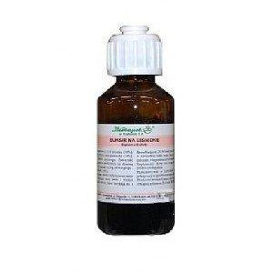 Eliksir na ciśnienie krople 35 ml