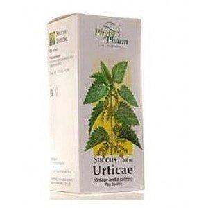 Succus Urticae płyn doustny 100 g