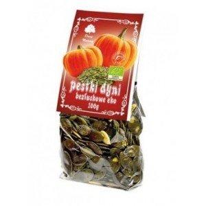 Pestka dyni Polska 150 g