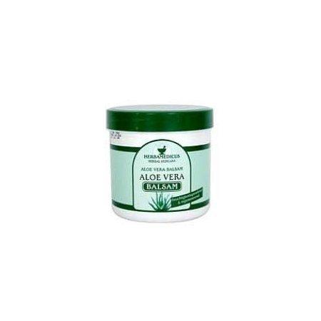 Balsam Aloesowy 250ml