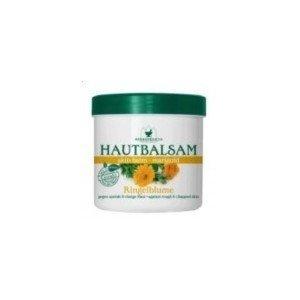 Balsam nagietkowy 250 ml