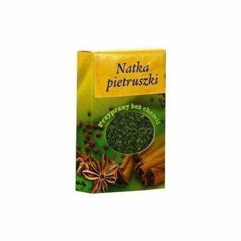 Pietruszka natka 20 g