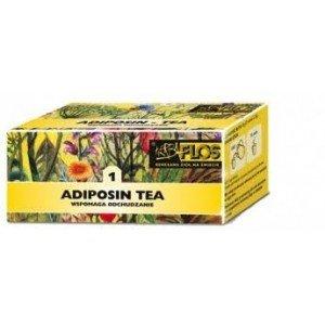 Fix Adiposin Tea fix nr 1 25 toreb.