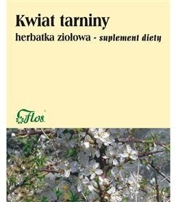 Tarnina kwiat 25 g