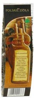 Zaprawka do alkoholu BENEDYKTYNKA 30g