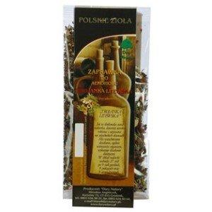 Zaprawka do alkoholu TROJANKA LITEWSKA 20g