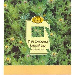 Drapacz ziele 50 g