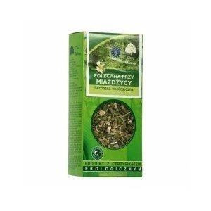 Herbata przy MIAŻDŻYCY 50g Dar Natury