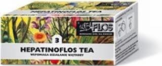 Fix Hepatinoflos Tea Herbatka 25toreb.