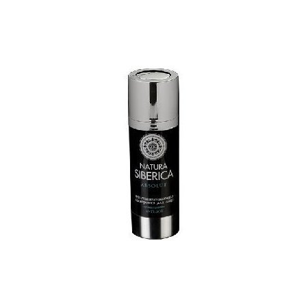 Natura Siberica ABSOLUT reg.serum do twarzy 30ml