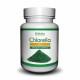 Chlorella w proszku 100g.