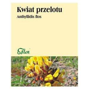 Przelot kwiat 25 g