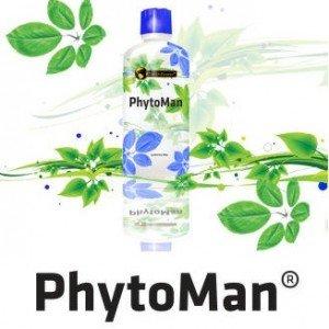 PhytoMan 950ml.