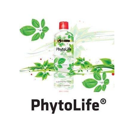 PhytoLife 950ml.