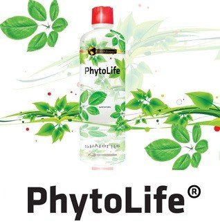 PhytoLife 950ml.