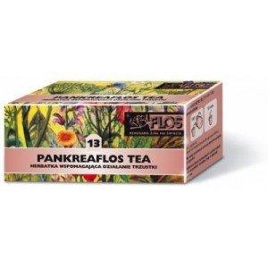 Fix Pankreaflos TEA nr 13