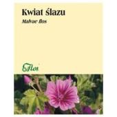Kwiat ślazu (kwiat malwy) 50g