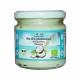 *Olej Kokosowy BIO bezzapachowy - 200ml