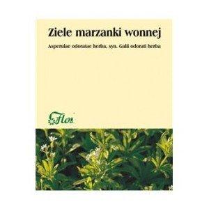 Marzanka wonna ziele 50g