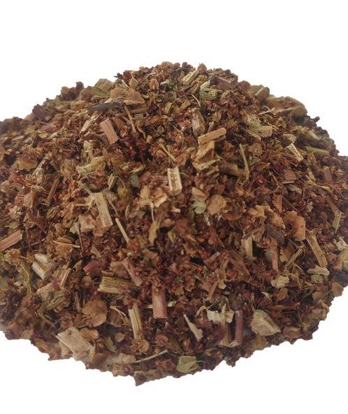 Szczaw polny (szczaw ogrodowy) 100g