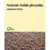 Płesznik nasiona (babka) 100g - babka płesznik