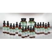 Protokół ziołowy COWDENA - zestaw na 3 miesiąc