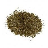 Karbieniec ziele cięte 50g (nadczynność tarczycy)