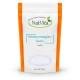 NatVita Soda oczyszczona - wodorowęglan sodu 350g