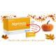 NARINE, Narine Tabletki 500Mg 30 Szt. Probiotyk