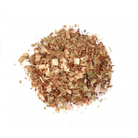 Szczaw Ogrodowy, szczaw ziele cięte - 50 g