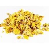 Kwiat chryzantemy (CHRYZANTEMA) 100 g