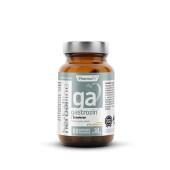 Herballine Gastrozin™ trawienie 60 kaps