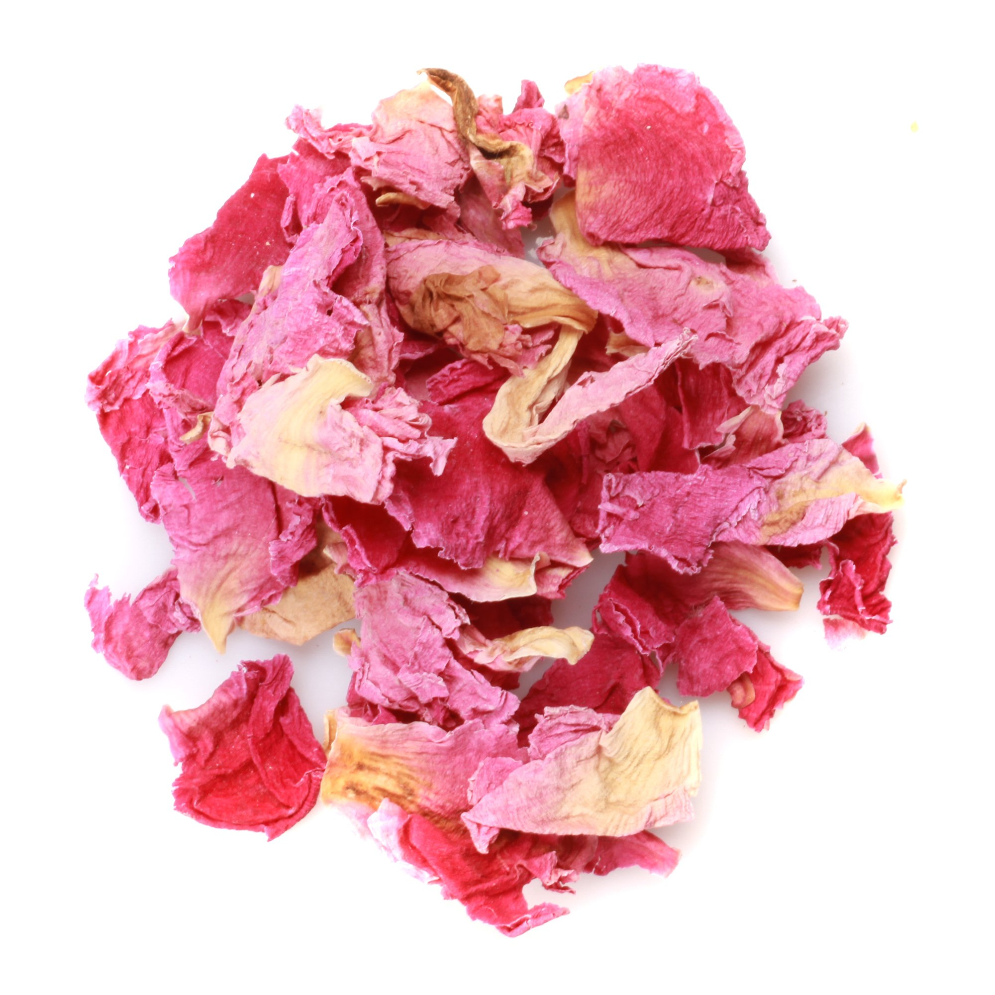 Kwiat piwonii 100g
