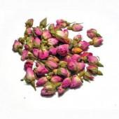 Róża pączki 50g