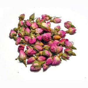 Natura Wita, Róża pączki 25g