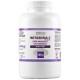 MyVita, Witamina C, kwas L-askorbinowy, Proszek, 500 g