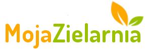 Zioła - Moja Zielarnia